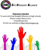 http://www.glso.org/site/wp-admin/images/GSA_Call_for_GSA_Volunteers_160x196.jpg