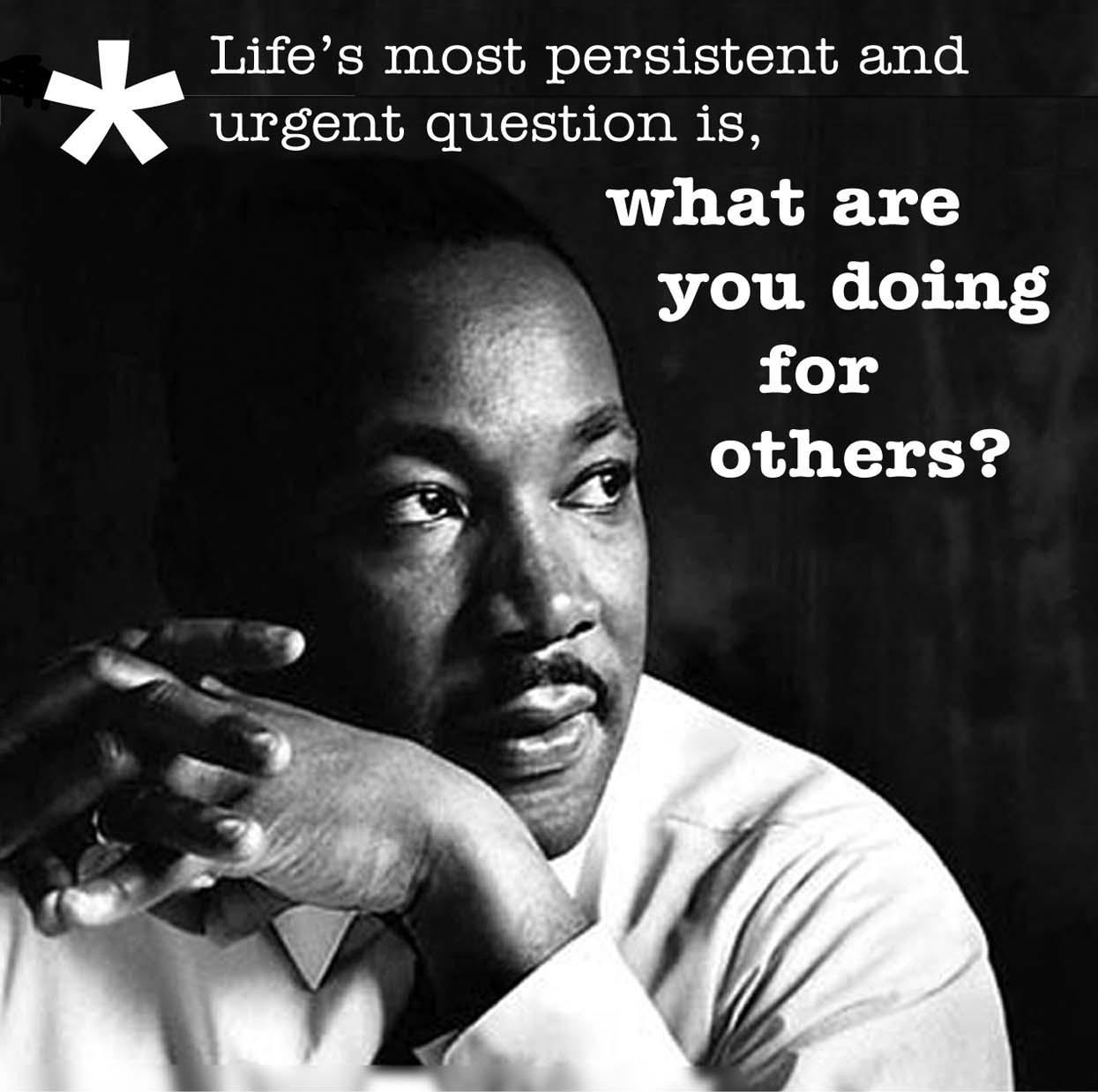 Images Of Martin Luther King Quotes January 21 2013 March In Honor Of Drmartin Luther King Jr